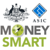 Logo for Money Smart