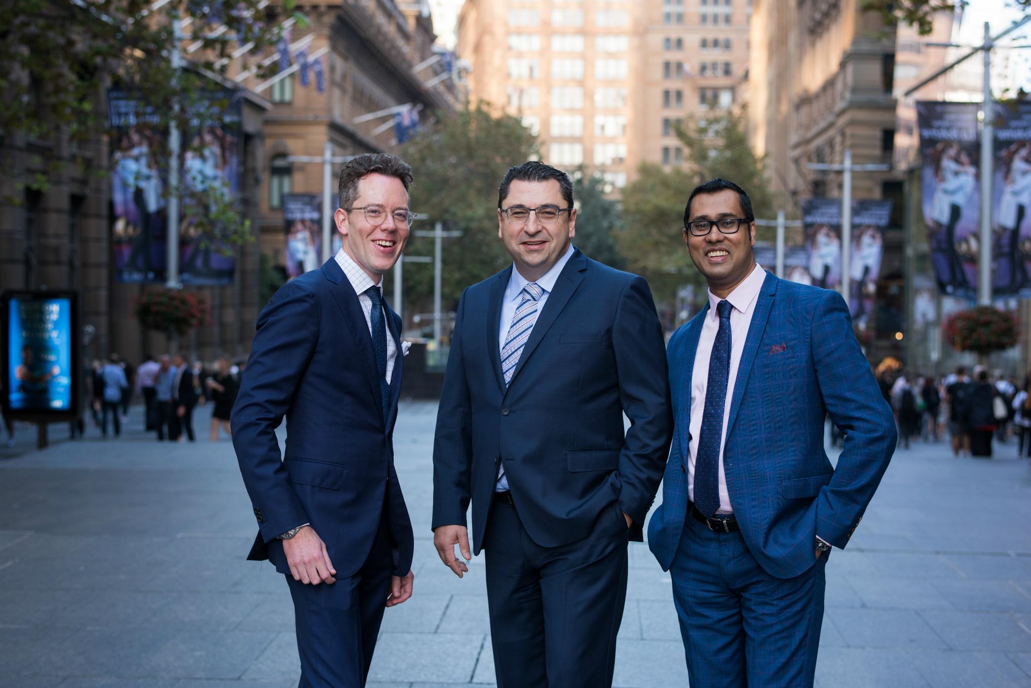 Bankruptcy_NSW_Trustees_Aravanis
